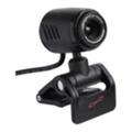 Web-камерыLOGICFOX LF-PC015