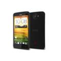 Мобильные телефоныHTC One X+