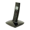 РадиотелефоныVoxtel Select 2000