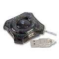 USB-хабы и концентраторыDynamode USB-H40-MICRO2.0