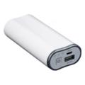 Портативные зарядные устройстваIconBit FTB5200U