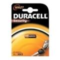 Duracell MN27 bat(12B) Alkaline 1шт