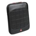 Чехлы и защитные пленки для планшетовPORT Berlin iPad Skin черный (201111)