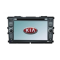 Автомагнитолы и DVDUGO Digital Kia Forte (AD-6842)
