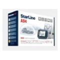 АвтосигнализацииStarLine A94