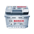 Bosch 6CT-63 S5 Silver Plus (S50 050)