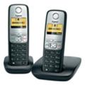РадиотелефоныGigaset A400 Duo