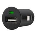 Зарядные устройства для мобильных телефонов и планшетовEasyLink EL-115