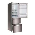 ХолодильникиKaiser KK 65200