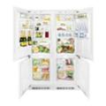 ХолодильникиLiebherr SBS 66I3