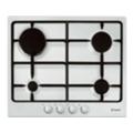 Кухонные плиты и варочные поверхностиCandy CPG 64 SPB