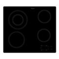 Кухонные плиты и варочные поверхностиWhirlpool AKT 813 BA