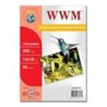 WWM G200.P50