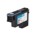 Печатающие головкиHP 70 (C9409A)