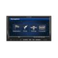 Автомагнитолы и DVDAlpine INA-W910R