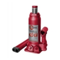 Intertool GT0025