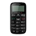 Мобильные телефоныSigma Mobile Comfort 50 mini