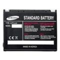 Samsung AB483640D (700 mAh)