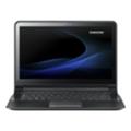 НоутбукиSamsung 900X3A (NP900X3A-B01UA)