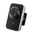 Web-камерыHavit HV-N631