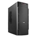 Настольные компьютеры3Q Qoo! PC Unity A6300-410.G550-R