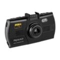 ВидеорегистраторыPrology iReg-7050SHD GPS