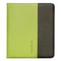 Чехлы для электронных книгPocketBook Обложка для PB801 зеленый/черный (PBPUC-8-GR-DT)