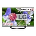 ТелевизорыLG 47LM640S