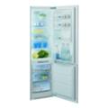 ХолодильникиWhirlpool ART 459/A+ NF