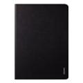 Чехлы и защитные пленки для планшетовOzaki O!coat Slim 360° for iPad Air Black (OC109BK)