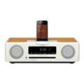 Музыкальные центрыYamaha TSX-B232 White