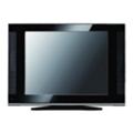 ТелевизорыRotex RTV215S