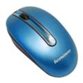 Клавиатуры, мыши, комплектыLenovo Wireless Mouse N3903A Blue USB