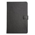 """Чехлы и защитные пленки для планшетовForsa F-010 universal 10"""" черный (W0006008)"""