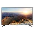 ТелевизорыLG 32LB561V
