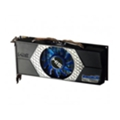Видеокарты HIS HD7870 IceQ X 2GB H787QN2G2M
