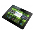 BlackBerry PlayBook 16 GB