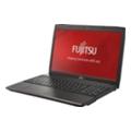 НоутбукиFujitsu LifeBook AH544 (A5440M87A5RU)