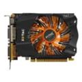 ВидеокартыZOTAC GeForce GTX750 Ti ZT-70601-10M