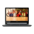 Ноутбуки Toshiba Satellite U945-S4110