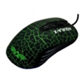 Клавиатуры, мыши, комплектыArmaggeddon Aquila X1 Green USB