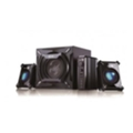 Компьютерная акустикаGenius SW-G 2.1 2000 (31731055100)