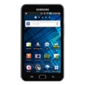 Samsung Galaxy S Wi-Fi 5.0 16 GB