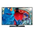 ТелевизорыPhilips 32PHT4509