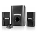 Компьютерная акустикаSpeed-Link PHOBOS SL-8265