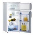 ХолодильникиMora MRF 3181 W