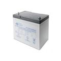 Аккумуляторы для ИБПGemix LP12-60