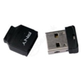 USB flash-накопители PNY 16 GB Attache Evolutive SDU16GBBABY-EF