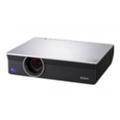 ПроекторыSony VPL-CX150