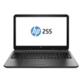 НоутбукиHP 255 G3 (K3X69ES)